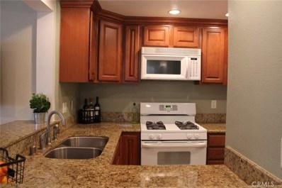 1904 Heywood Street UNIT K, Simi Valley, CA 93065 - MLS#: SR18054626