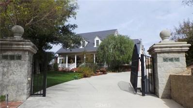 4830 Reforma Road, Woodland Hills, CA 91364 - MLS#: SR18054716