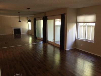 22113 Burbank Boulevard UNIT 1, Woodland Hills, CA 91367 - MLS#: SR18055282