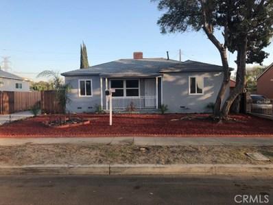 14524 Filmore Street, Arleta, CA 91331 - MLS#: SR18055400
