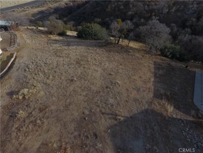 19404 Lookout Place, Tehachapi, CA 93561 - MLS#: SR18055485