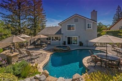 23685 Arminta Street, West Hills, CA 91304 - MLS#: SR18055583