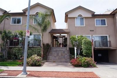 6525 Woodman Avenue UNIT 9, Valley Glen, CA 91401 - MLS#: SR18055649