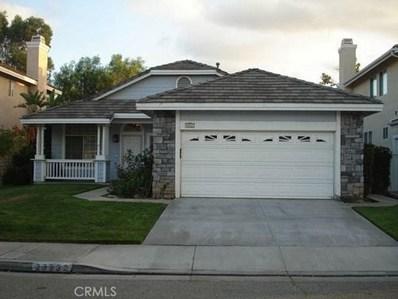 23932 Hammond Court, Valencia, CA 91354 - MLS#: SR18055877