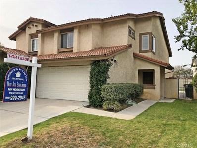 25975 Pueblo Drive, Valencia, CA 91355 - MLS#: SR18055974