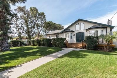 21125 Chatsworth Street, Chatsworth, CA 91311 - MLS#: SR18056005