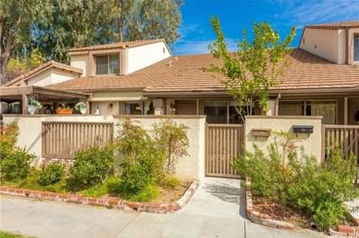 24717 Sand Wedge Lane, Valencia, CA 91355 - MLS#: SR18056697