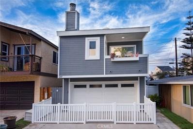 297 Highland Drive, Oxnard, CA 93035 - MLS#: SR18056803