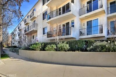 14412 Killion Street UNIT 405, Sherman Oaks, CA 91401 - MLS#: SR18057106