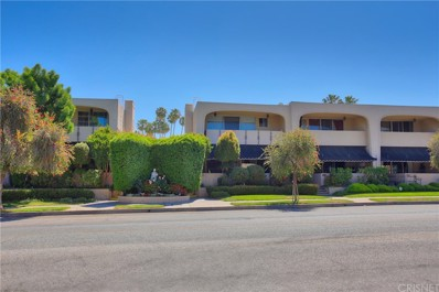 5276 Lindley Avenue UNIT 25, Encino, CA 91316 - MLS#: SR18057569