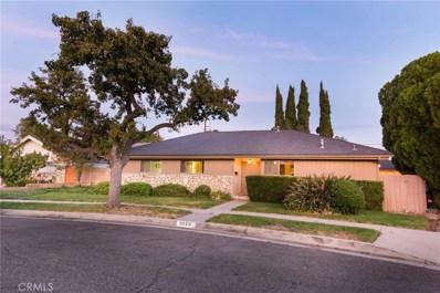 8820 Gerald Avenue, North Hills, CA 91343 - MLS#: SR18057733
