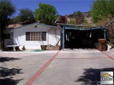 29147 Val Verde Road, Val Verde, CA 91384 - MLS#: SR18058572