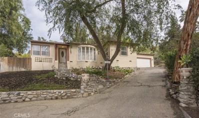 10640 La Canada Place, Shadow Hills, CA 91040 - MLS#: SR18058859