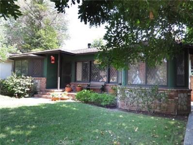 22542 Clarendon Street, Woodland Hills, CA 91367 - MLS#: SR18059239