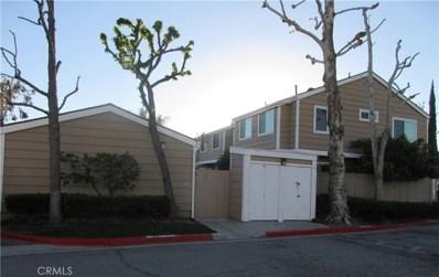 14200 Polk Street UNIT 10, Sylmar, CA 91342 - MLS#: SR18059276