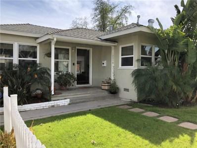 18948 Delano Street, Tarzana, CA 91335 - MLS#: SR18059990