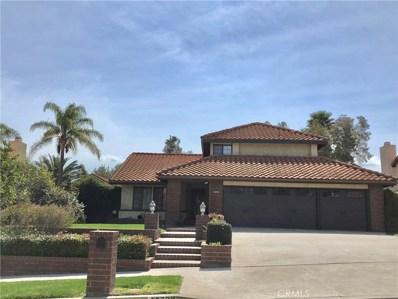 23700 Strathern Street, West Hills, CA 91304 - MLS#: SR18060518