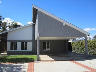 5929 Chimineas Avenue, Tarzana, CA 91356 - MLS#: SR18061432