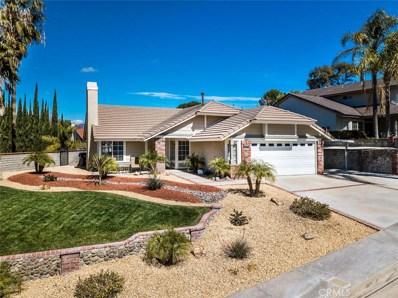 22427 Laurel Place, Saugus, CA 91390 - MLS#: SR18061995
