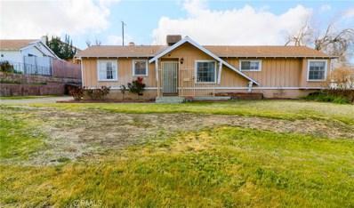 38637 Yucca Tree Street, Palmdale, CA 93551 - MLS#: SR18062280