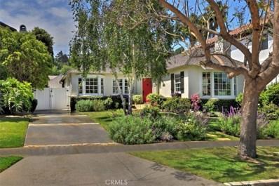 14462 Greenleaf Street, Sherman Oaks, CA 91423 - MLS#: SR18063036