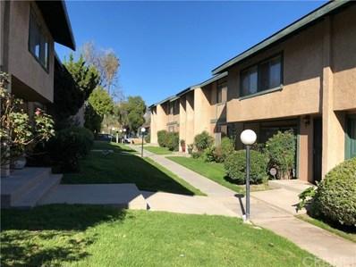 1920 Lucas Street UNIT 6, San Fernando, CA 91340 - MLS#: SR18063680