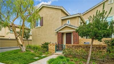 27479 Coldwater Drive, Valencia, CA 91354 - MLS#: SR18063870