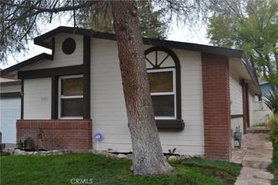 31977 Quartz Lane, Castaic, CA 91384 - MLS#: SR18064074