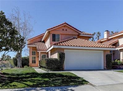 29003 Sylvia Drive, Canyon Country, CA 91387 - MLS#: SR18064239
