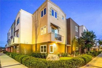 5664 Hazeltine Avenue, Valley Glen, CA 91401 - MLS#: SR18064424