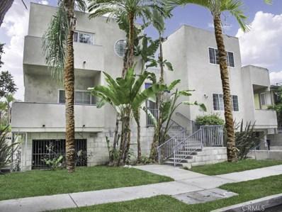 4915 Coldwater Canyon Avenue UNIT 2, Sherman Oaks, CA 91423 - MLS#: SR18064620