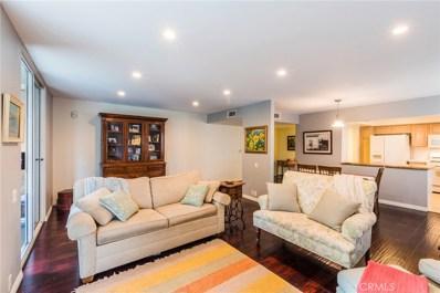4630 Willis Avenue UNIT 211, Sherman Oaks, CA 91403 - MLS#: SR18064899