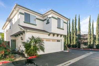 6904 VanTage Avenue UNIT 118, North Hollywood, CA 91605 - MLS#: SR18065038