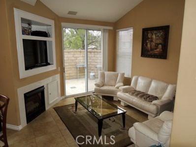 23601 Big Sky Walk UNIT 107, Valencia, CA 91354 - MLS#: SR18065564