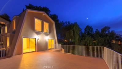4730 Bedel Street, Woodland Hills, CA 91364 - MLS#: SR18065589