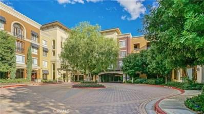 24595 Town Center Drive UNIT 3211, Valencia, CA 91355 - MLS#: SR18065981