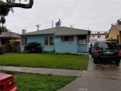 11177 Wagner Street, Culver City, CA 90230 - MLS#: SR18066284