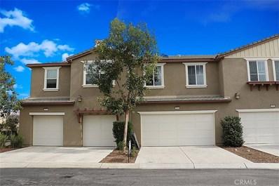 28504 Pietro Drive, Valencia, CA 91354 - MLS#: SR18066538