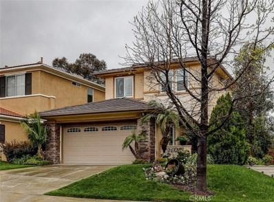 27813 Sandstone Court, Valencia, CA 91354 - MLS#: SR18066752