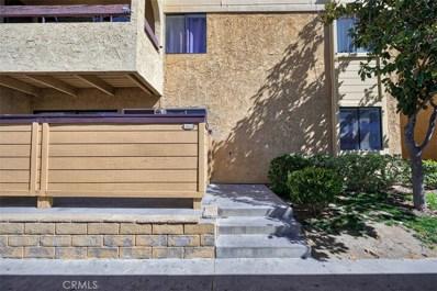 18758 Mandan Street UNIT 1603, Canyon Country, CA 91351 - MLS#: SR18066915