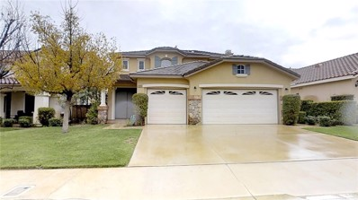 22824 Raintree Lane, Saugus, CA 91390 - MLS#: SR18067036