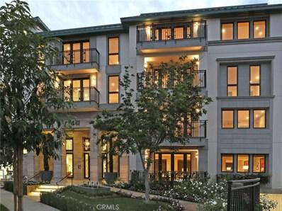 441 S Barrington Avenue UNIT 111, Brentwood, CA 90049 - MLS#: SR18067103
