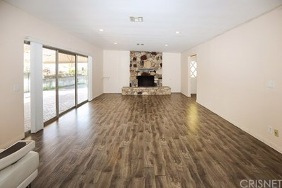 9824 Wheatland Avenue, Shadow Hills, CA 91040 - MLS#: SR18067633