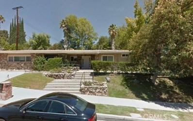 24011 Hatteras Street, Woodland Hills, CA 91367 - MLS#: SR18068120