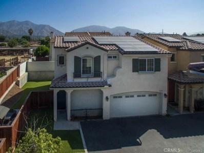 13282 N Jacob Lane, Sylmar, CA 91342 - MLS#: SR18068476