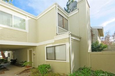 22143 Burbank Boulevard UNIT 3, Woodland Hills, CA 91367 - MLS#: SR18068725