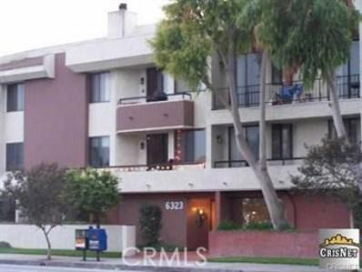 6323 Reseda Boulevard UNIT 36, Tarzana, CA 91335 - MLS#: SR18070084