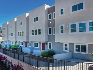 13258 Warnick Way, Sylmar, CA 91342 - MLS#: SR18070123