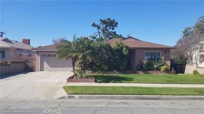 1206 Knox Street, San Fernando, CA 91340 - MLS#: SR18070593