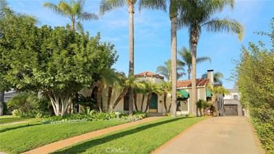 4154 Camellia Avenue, Studio City, CA 91604 - MLS#: SR18071018